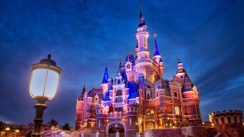 Paris & Disneyland Pegasus ile 3 gece 4 gün (Eylül - Ekim Özel)